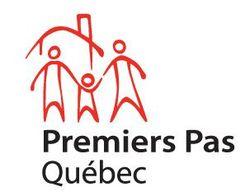 Logo_premierspasqc