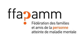 Logo_ffapamm