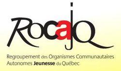 Logo_rocajq