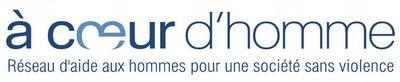 Logo_acoeurdhomme