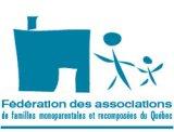 Logo-fafmrq
