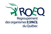 Logo_roeq