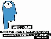 Logo_agidd