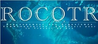 Logo_rocqtr