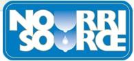 Logo_nourrisource