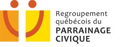 Logo_rqpc