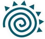 Logo_Rdescentres